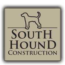 South Hound Construction